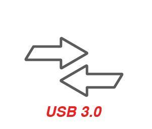 XBOX_One_Upgrade_Kit_Icons-04