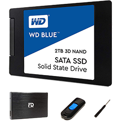 blue-sata-kit