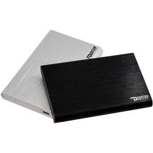 G31 Portable External SSD