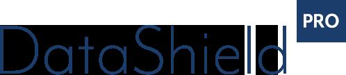 DataShield_Pro_Logo_Blue