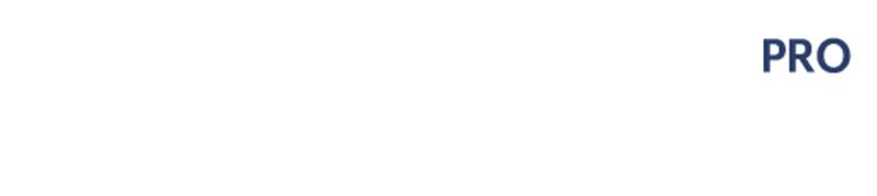 DataShield_Pro_Logo_White_for_web