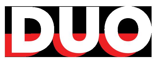 Duo-logo-notext