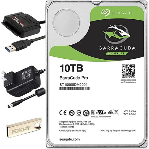 seagate-10tb-hard-drive-upgrade-kit_copy