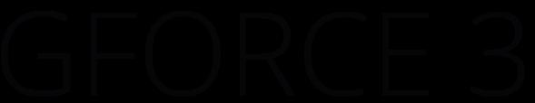 Gforce_3_Logo