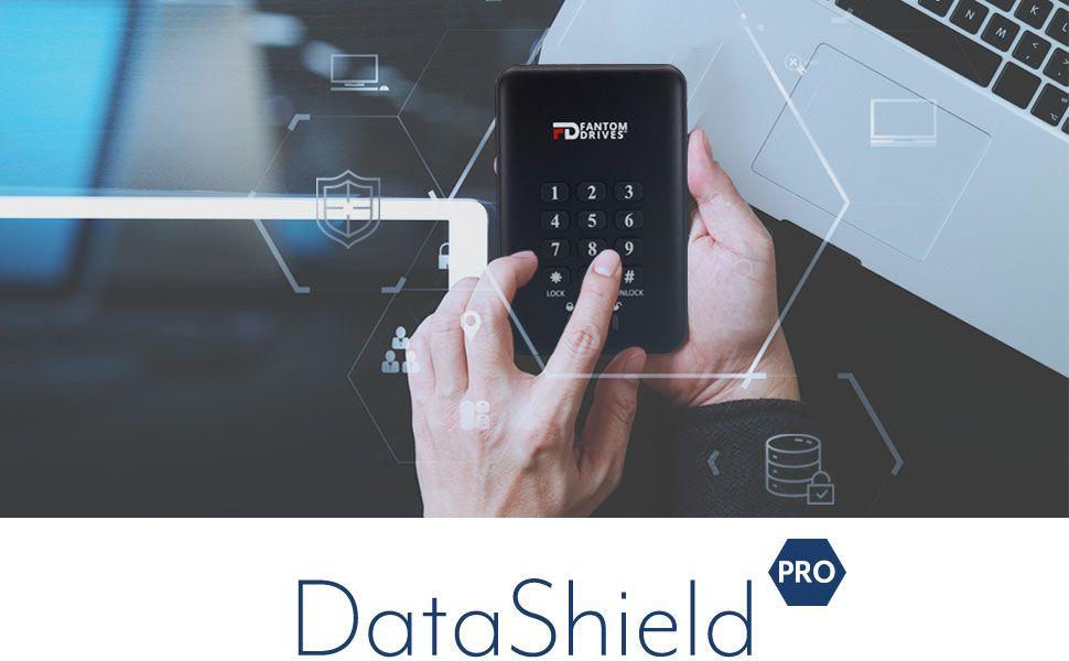 DataShield-Amazon-1_1