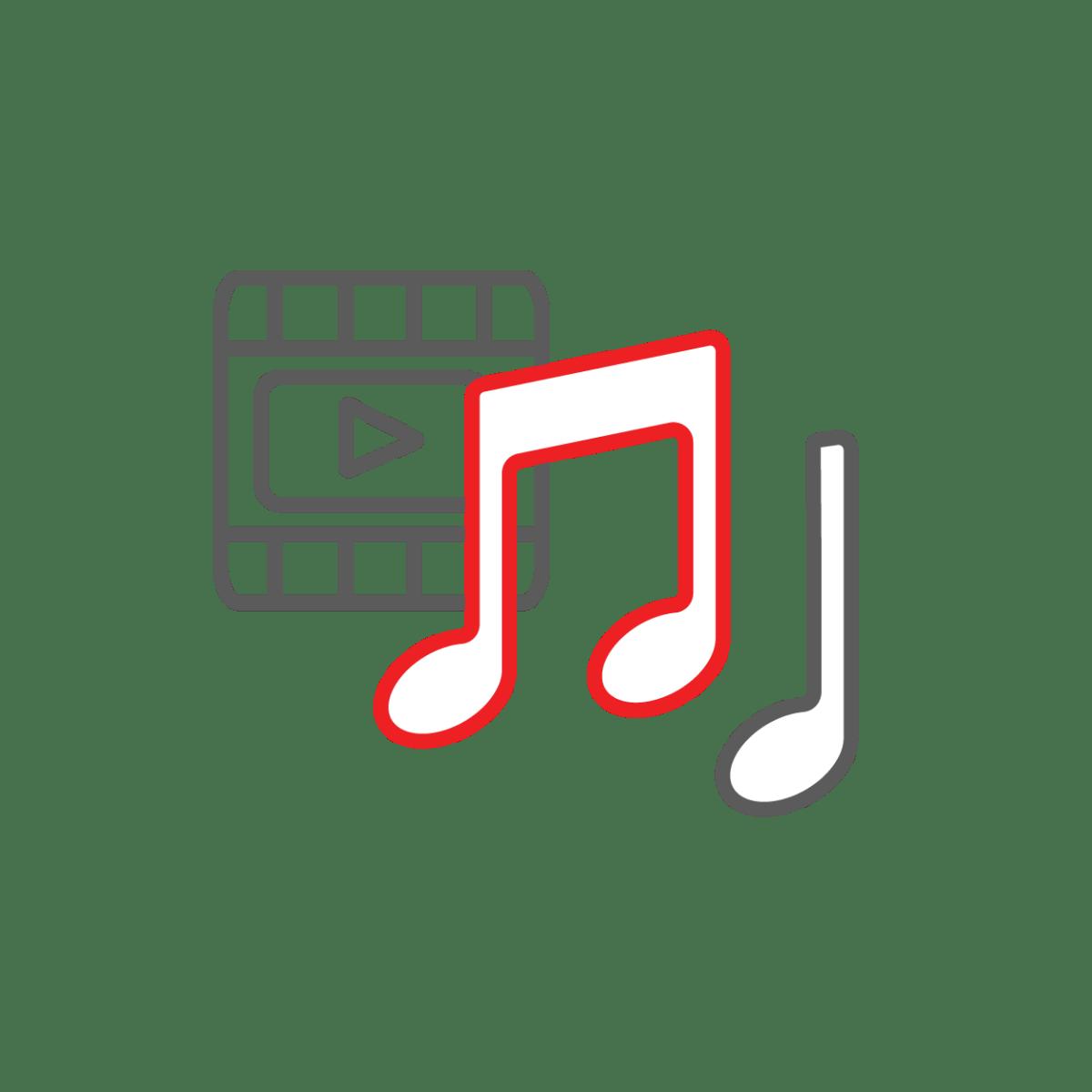 GFORCE_Icons-03