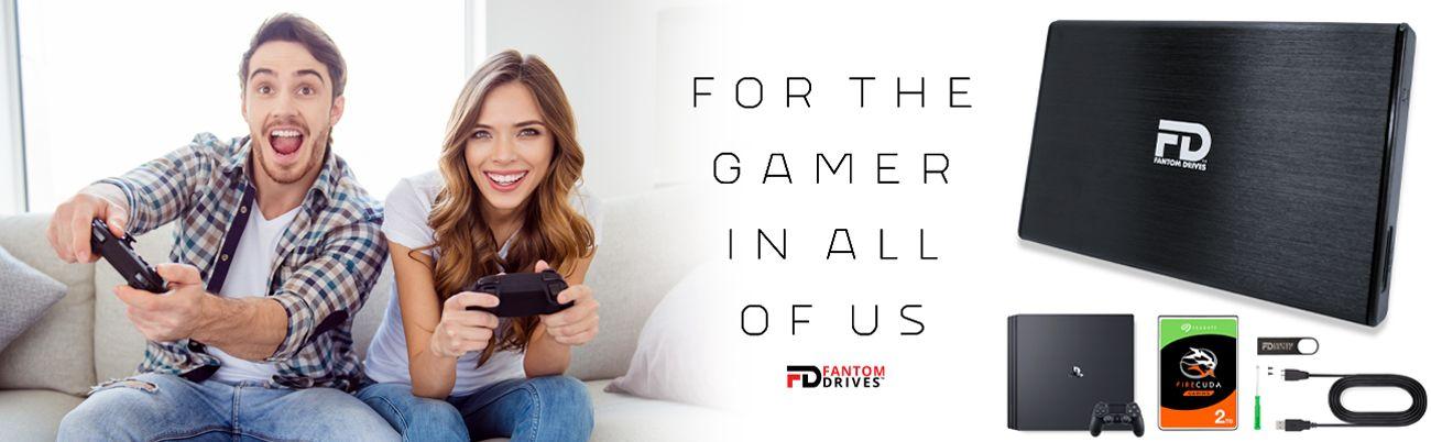 PS4-Upgrade-Kit-Lifestyle-Scene-4c