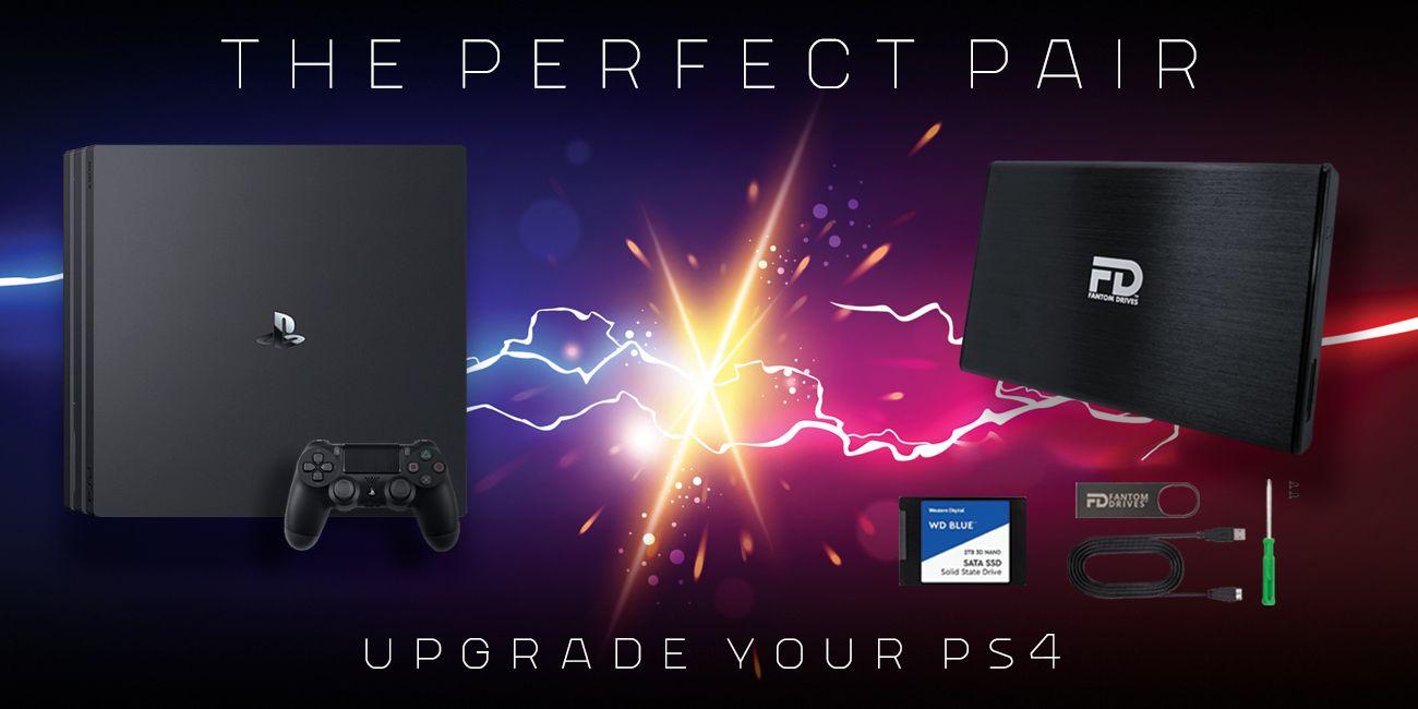 PS4-Upgrade-Kit