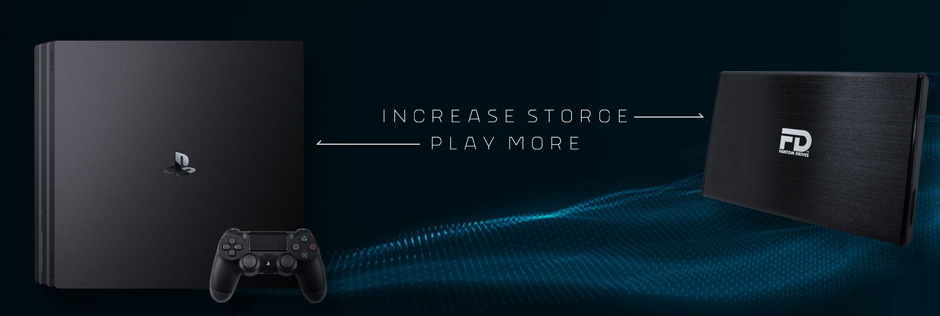PS4_Upgrade_Kit_Banner