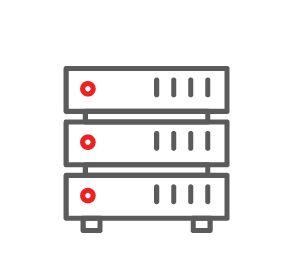 XBOX_One_Upgrade_Kit_Icons-01