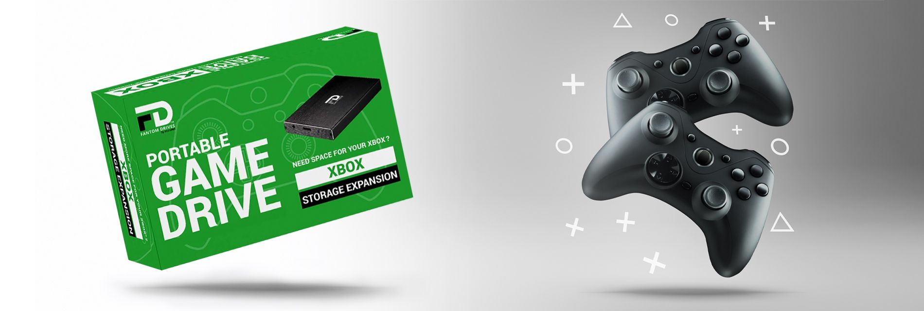 Xbox_Portable_Game_Drive_Banner