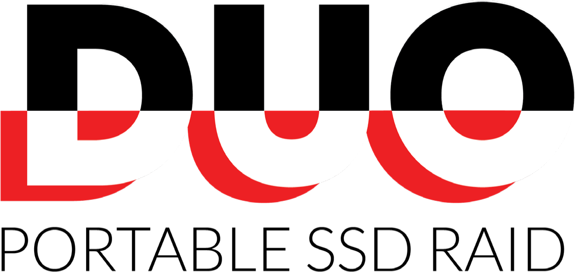 duo-ssd-product-logo