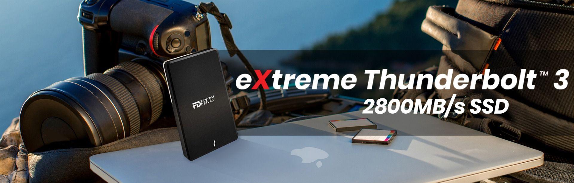 eXtreme-Graphics-Scene-3_R2