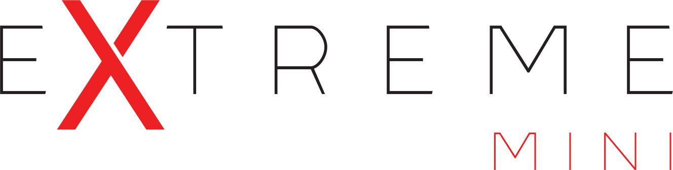 extreme-mini-logo