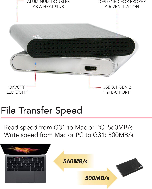 g31-transfer-specs