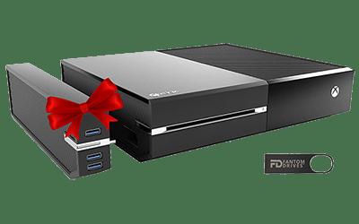 xbox-one-holiday-main-2_2