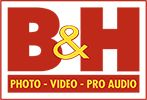 b-h-photo