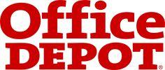 office-depot-logo_1