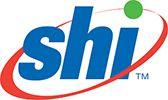 shi-logo